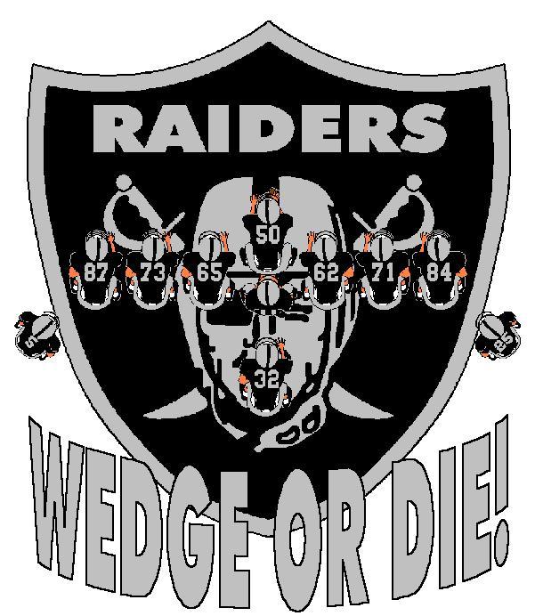 Raiders2.jpg